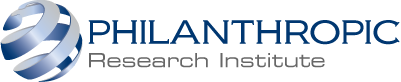 Philanthropic Research Institute